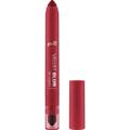 p2 Velvet Blur Crayon Szájceruza
