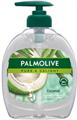 Palmolive Pure & Delight Coconut Folyékony Szappan