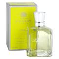 Parfums D'orsay Tilleul EDT