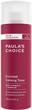 Paula's Choice Skin Recovery Toner