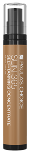 Paula's Choice Sun 365 Self-Tanning Concentrate