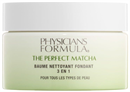 physicians-formula-the-perfect-matcha-3-in-1-melting-cleansing-balm1s9-png