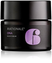 rationale-dna-night-creams9-png