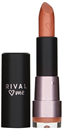 rival-loves-me-lip-colour-ruzss9-png