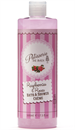 rose-and-co-raspberries-roses-bath-and-shower-creme-png