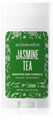 Schmidt's Jasmine Tea Sensitive Skin Formula