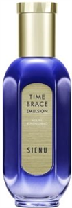 Sienu Timebrace Emulsion