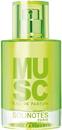 solinotes-paris-musc-edp---musk---pezsmas9-png