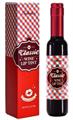 Solone Classic Wine Ajaktinta