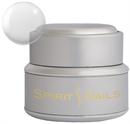 spirit-nails-atlatszo-epitozseles9-png