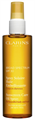 Clarins Spray Solaire Sun Care Oil Spray SPF30