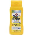 Sun Ozon Kids Naptej SPF50