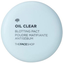 the-face-shop-coca-oil-clear-blotting-puders9-png