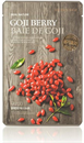 thefaceshop-real-nature-mask-sheet-goji-berry1s9-png
