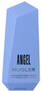 thierry-mugler-angel-tusfurdos9-png