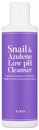 tiam-snail-azulene-low-ph-cleansers9-png