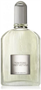 tom-ford-grey-vetiver-edts9-png