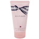 tommy-hilfiger-peach-blossom-body-wash-jpg