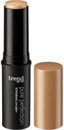 Trend It Up Pure Perfection Highlighter Stift