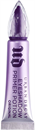 urban-decay-eyeshadow-primer-potion-travel-sizes9-png