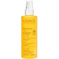 Uriage Bariésun Kid Spray SPF50+