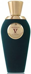 V Canto Arsenico