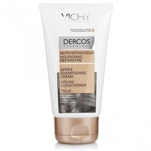Vichy Dercos Nourishing Reparative Cream Conditioner