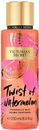victoria-s-secret-twist-of-watermelon1s9-png