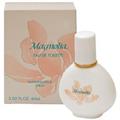 Yves Rocher Magnolia EDT