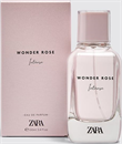 zara-wonder-rose-intense-edps9-png