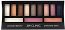 3w-clinic-eyeshadow-and-blusher-palettes9-png