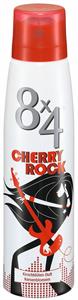 8X4 Cherry Rock Deo
