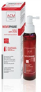 acm-novophane-hajhullas-elleni-sprays-png