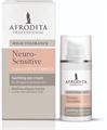Afrodita Neuro-Sensitive Bőrnyugtató Szemránckrém
