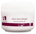 Anaconda Professional Aloe Vera Biogél