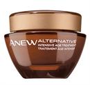 anew-alternative-jpg