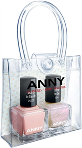 ANNY Bridal Collection