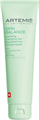 Artemis Skin Balance Clarifying Cleansing Gel