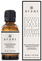 Avant Advanced Bio Arcolaj