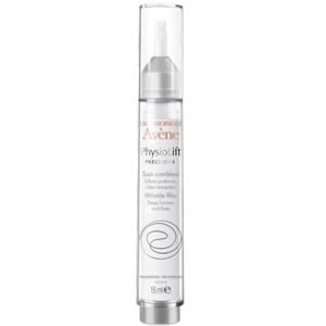 Avène PhysioLift Precision Wrinkle Filler