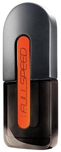 Avon Full Speed EDT