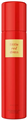 Avon Little Red Dress Deo Spray