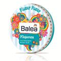 Balea Flower Power Ápolókrém