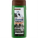 balea-men-deep-forest-3in1-tusfurdos-jpg