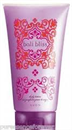 Avon Bali Bliss Body Lotion