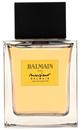 balmain-monsieur-balmain-for-mens9-png