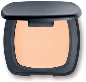 bareMinerals Ready SPF15 Touch Up Veil