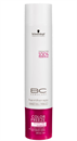 bc-bonacure-color-freeze-sulfate-free-shampoo-png