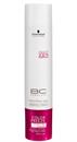 bc-bonacure-color-freeze-sulfate-free-shampoo-png