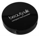 beauty-uk-kompakt-puders-png